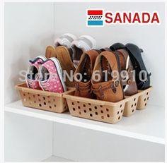 Economico giappone importazioni sanada scarpiera scarpiera ikea creativo scatola da scarpe, Acquisti di Qualità Scatole e scatole direttamente da Fornitori giappone importazioni sanada scarpiera scarpiera ikea creativo scatola da scarpe Cinesi.