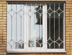 Модель сварной решетки Двери, Домашний Декор, Перила, Дизайн Окна, Современные Окна, Карниз, Кованое Железо