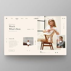 Design Websites, Web Design Trends, Site Web Design, Web Design Quotes, Design Ios, Website Design Services, Web Design Company, Interface Design, Layout Design