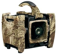 27 Best Hunting gear images in 2013 | Hunting gear, Hunting