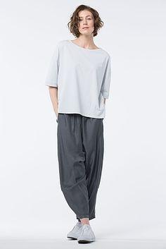 OSKA<sup>®</sup> Shirt Beesche