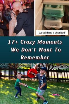 17+ Crazy Moments We Don't Want To Remember Stylist Tattoos, School Jokes, Funny School, Happy Relationships, Couples In Love, Acrylic Nail Designs, Joggers Shoes, Sneakers, Couple Goals