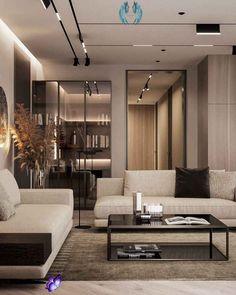 10 Small Studio Apartment Design Ideas In 2020 - Modern 10 Small Studio Apartment Design Ideas In 2020#apartment #design #ideas #small #studio<br> 10 Small Studio Apartment Design Ideas In 2020