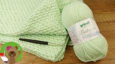 "title=""Baby Blanket DIY Easy Crocheting Pattern Crochet Projects for Beginners""alt=""Baby Blanket DI""/></br></br>Baby Blanket DIY Easy Crocheting Pattern Crochet Projects fo. Beginner Crochet Projects, Knitting For Beginners, Knitting Projects, Crochet Stitches, Crochet Patterns, Fast Crochet, Diy Crochet, Crochet Ideas, Crochet Instructions"