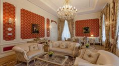 The Official State Hermitage Hotel experience, Russia. Hermitage Hotel, Hermitage Museum, Best Boutique Hotels, Palace Hotel, Russia, Luxury