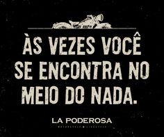 Continue a pilotar! #estrada #moto #ride