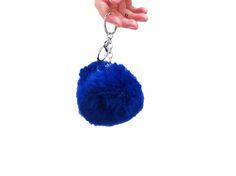 Fluffy pom pom key chain for your backpacks! www.shopravenaked.com #EDC #Ravenaked #Rave #EDM #electricdaisycarnival Electric Daisy Carnival, Edm, Key Chain, Tutu, Rave, Crochet Earrings, Backpacks, Raves, Tutus
