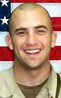 Army Spc. Michael S. Evans II  Died January 28, 2005 Serving During Operation Iraqi Freedom  22, Marrero, La.; assigned to the 1088th Engineer Battalion, 256th Brigade Combat Team, Louisiana Army National Guard, New Roads, La.; killed Jan. 28 when an improvised explosive device struck a nearby vehicle in Baghdad.