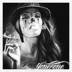 I #love my #raza .. Our #culture .. The #art .. The #lowriders .. The #lifestyle ... N we do have #beautiful #women.. #nohomo lol not to mention the killer #dro !!!! #homegirls#homeboys#homies - @the1nonlyladybrowneyez- #webstagram