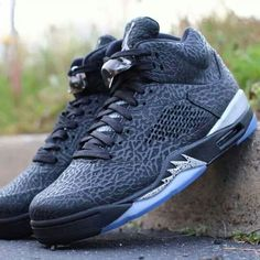 2e6dc95134c695 Custom PS4 Nike Air Jordans show why your next sneakers need HDMI ports