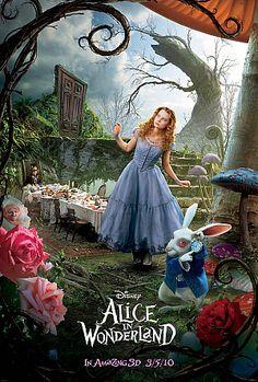 alice in wonderland dual audio hindi 720p