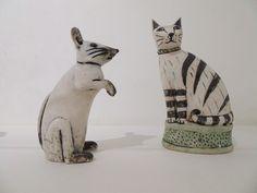 jane muir ceramics - Recherche Google