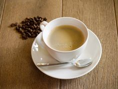 Dairy Free French Vanilla Coffee Creamer-Paleo