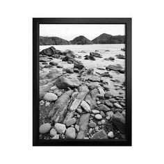 """x24\"" Black Poster Frame ($19) ❤ liked on Polyvore featuring home, home decor, frames, black, home décor, single image frame, plastic poster frame, black frames, black plastic frames and matte frames"