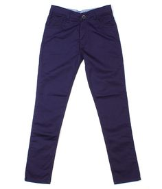 Silver Streak Navy Chinos For Kids, http://www.snapdeal.com/product/silver-streak-navy-chinos-for/1474380715