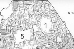 Image from http://darienct.gov/images/district1.jpg.