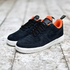 Nike Lunar Force 1 Undefeated SP