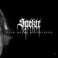 Il Pozzo dei Dannati - The Pit of the Damned: Spektr - Near Death Experience