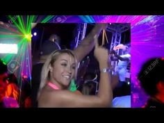ABSOLUTELY NEW✨FANTASTIC Adventura Dance Party💋JennyWeLove💋DANCING, PLAY...