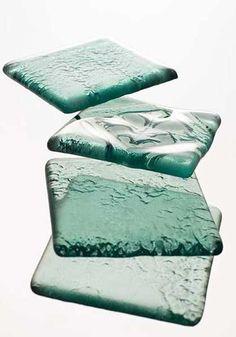artystyczne kafelki ceramiczne i szklane / ks5