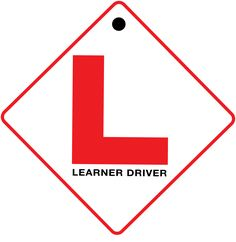 TOWER's extensive range of self-adhesive products helps to identify items, provide important information and assist in home and office organisation. Learner Sign, Vehicle Signage, Country Of Origin, South Africa, Adhesive, Self, Tower, Letters, World