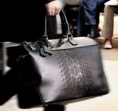 abdfce95eab2 Louis Vuitton Mens Tattoo Duffle Louis Vuitton Men Louis Vuitton Online