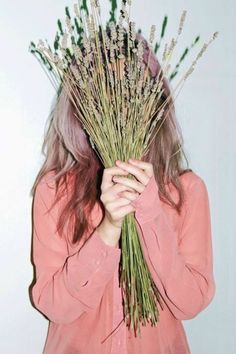 thinking about lavender/pink hair Ikebana, Mabel Pines, Pretty In Pink, Fashion Photography, Face Photography, Children Photography, Hair Color, Painting, Inspiration