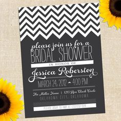 7403486d0ee4 20 Best Hallmark Bridal Shower Invitations images