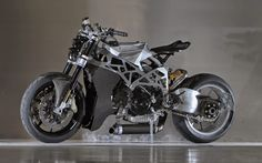 Conti Bikes Richmond Va Conti Motorcycles Ducati