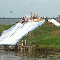 Bud's RV Park and Marina, Tiger Lake, S Kississimme Lake, FL