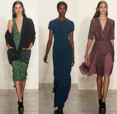 Costello Tagliapietra Fall 2014 Ready-To-Wear Collection http://sulia.com/channel/fashion/f/7fd67038-aded-4ee8-80b5-cda52b5282cb/?source=pin&action=share&btn=small&form_factor=desktop&pinner=7004781