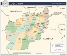 Afghanistan is located in Central Asia and its capital is Kabul. The story of The Kite Runner takes place in three key locations, Afghanistan, Pakistan, and the United States.