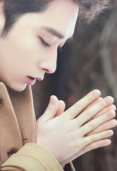 Blog dedicated to 2PM's maknae, Hwang Chansung. None of the pictures and videos here belong to us,...