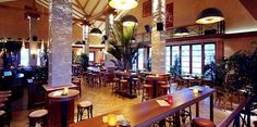cafe del sol filderstadt | Cafe del Sol, bundesweit