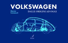 La Volkswagen ha segnato con la sua apparizione l'era contemporanea, influenzando profondamente tutta la filosofia concettuale del motorismo e ogni reale teoria sulla motorizzazione di massa. Concepita negli anni Trenta, è risorta nell'Europa del secondo dopoguerra, ha coinvolto diverse generazioni di automobilisti seguendo un processo tecnologico evolutivo attraverso il quale la Fabbrica si è espansa vertiginosamente raggiungendo e surclassando ogni primato precedentemente conseguito.