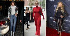 So stylisch sind Rollkragen diesen Winter #News #Fashion