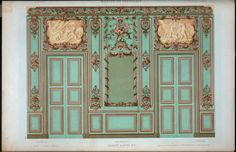 Stephen A. Schwarzman Building / Art and Architecture Collection, Miriam and Ira D. Wallach Division of Art, Prints and Photographs