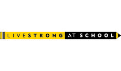 The LIVESTRONG at School Program is an evidence-based, teacher-designed resource created to help kids cope with a family member's diagnosis... to be used at home, or in school! (Bekkah S) #CancerHacks