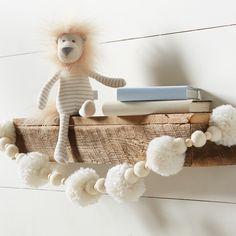 Little Lion Nursery Ideas!🦁 #mudpiegift #mpkids #nursery #nurserydecor #boynursery #liontheme #liondecor Mud Pie Gifts, Lion Nursery, Plush Dolls, Wall Hooks, Piggy Bank, Nursery Decor, Picture Frames, Teddy Bear, Pillows