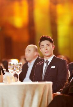 Wallace Huo, China, Dares, Idol, Actors, Singers, Models, Star, Celebs