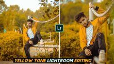 Free Lightroom Presets Wedding, Lightroom Presets For Portraits, Blur Image Background, Black Background Images, Color Photoshop, Hd Background Download, Hd Backgrounds, Pictures, Photo Editing