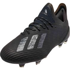 soccer shoes adidas men