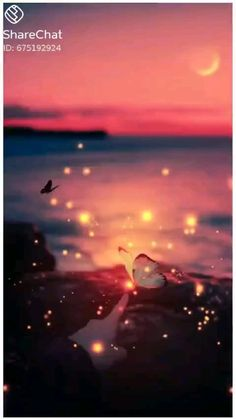 Romantic Love Song, Beautiful Words Of Love, Beautiful Nature Scenes, Romantic Songs Video, Beautiful Songs, Love Songs For Him, Best Love Songs, Good Vibe Songs, Cute Songs