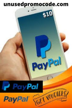 #paypalgiftcard #freepaypalgiftcard #paypalgiftcardcodes #freepaypalgiftcardnewcodes #freepaypalgiftcardnewcodes2020 #getfreePayPalgiftcard #howtogetfreepaypalmoney Paypal Gift Card, Visa Gift Card, Gift Card Giveaway, Electronic Gift Cards, Gift Card Generator, Gift Vouchers, Coding, Usa, Gifts
