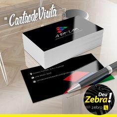 Cartão de visitas para a Art Lab. #Felicidade #publicidade #job #propaganda #marketing #mkt #agência #Tupã #cliente #design #arte