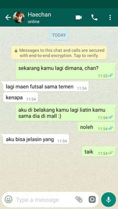 Where stories live Funny Chat, Girl Number For Friendship, Quotes Lucu, Dark Jokes, Text Jokes, Meme Comics, True Words, Nct Dream, Haha