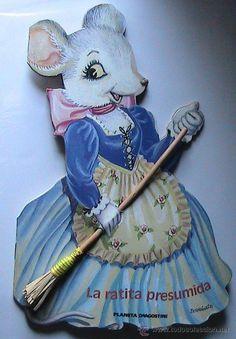 Ferrándiz Felt Animals, Funny Animals, 90s Games, Child Smile, Kool Kids, The Old Days, Vintage Dolls, Paper Dolls, Childhood Memories