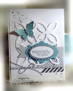 Gorgeous Grunge, Me, My Stamps and I, Stampin' Up