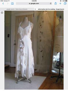 08951843319 Native American Regalia Wedding buckskin Dress from an Ebay