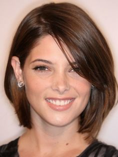 Google Image Result for http://www.cowboysandcadillacsblog.com/wp-content/uploads/2011/11/Celebrity-Bob-Hair-Styles-2012.jpg
